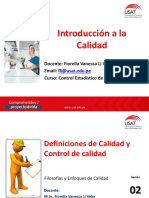 Sesión 2. Definiciones de calidad y Control de calidad.pdf