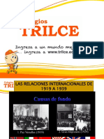 Relaciones_Internacionales-I.pptx