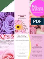 CERTIF MM2020.pdf