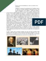 Fisica de los materiales.docx