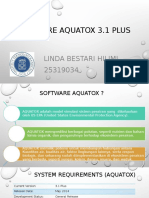 PPT_Aquatox_LindaBestariHilimi_25319034.pptx