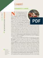 La rete dei saperi - Innamoramento e amore- Platone.pdf