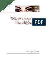 PSICOMAGIA.pdf