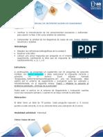Taller_Interpretación_de_Diagramas.docx
