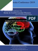 european-stroke-conference-2019-40461-brochure91459.pdf