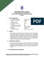 A SILABO V CICLO PSICOLOGIA MEDICA final2018 (2)