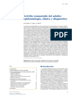 Artritis reumatoide del adulto EMC 2015.pdf