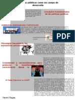 infografias ES EL ORIGINAL