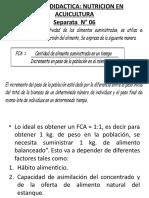 UNIDAD DIDACTICA 11.pptx