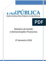 PARPUBLICA 2010.06.30