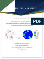 Espinoza Pumacallahui, Angela Isabel.pdf