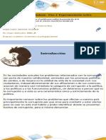Formato para la presentación Sandra Gutierrez- grupo 40