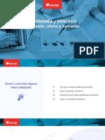 6.MERCADO y Demanda.pdf