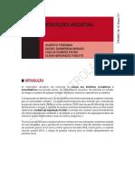proami_c15v1_medicacoes.pdf