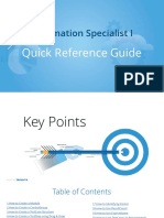 de3a18bb-3f07-4395-afbf-42773bb8d10d_AS_1_Quick_Reference_Guide_12_x.pdf