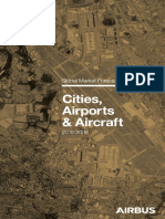 GMF-2019-2038-Airbus-Commercial-Aircraft-book.pdf
