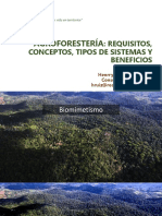 T2_Agroforestería_definición_tipos_beneficios.pdf