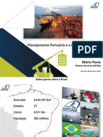 Planejamento-portuário-e-a-nova-lei-dos-portos