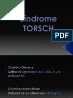 Síndrome TORCH.pdf