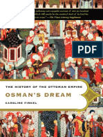 Osmans-Dream-The-History-of-the-Ottoman-Empire (1).pdf