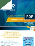 Accionsolidariacomunitaria_Zury navarro_Grupo_718