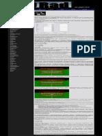 ConfigureControls (Конфигуратор элементов управления)