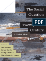 the-social-question-in-the-twenty-first-century..pdf
