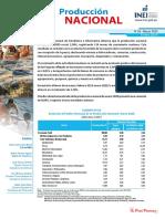 Semana 1 - Informe Técnico de la Producción Nacional - INEI - Marzo 2020.pdf