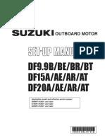 Suzuki DF9.9b-15a-20a.pdf