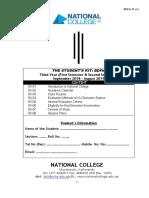 SK-BDFin III yrs Final .pdf
