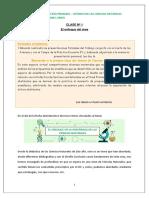 CLASE_N_1 (3).pdf
