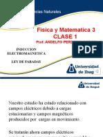 CLASE   1  Ley de Faraday.pptx