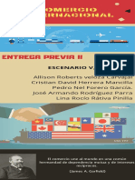 ENTREGA II.pdf