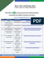 Free ELIS Products Poster.pdf.pdf