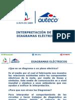 INTERPRETACION DE LOS DIAGRAMAS ELECTRICOS.pdf