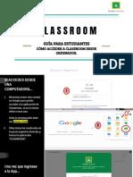 COMPUTADORA CLASSROOM.pdf