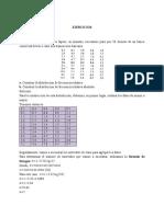 Paso 2 – EJER 1, - , 3, 4, 5 Actividad sobre distribuciones muestrales.docx