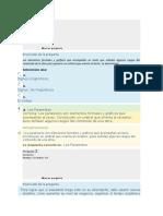 Parcial-Semana-4-Aprendizaje-Autonomo-Intento-2.docx
