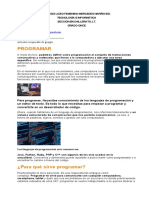 TALLER 1 ONCE (1).docx