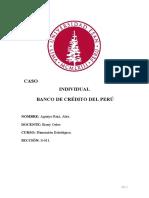 CASO INDIVIDUAL BCP 2019
