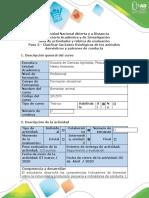 Paso 3 - Clasificar las bases fisiológicas de los animales domésticos y patrones de conducta (1).docx