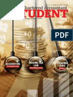 58919studentjournal-apr20a.pdf