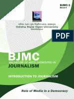 BJMC-01-BLOCK-04