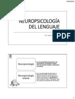 DIAPOSITIVA_CLASE_2.pdf