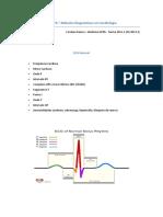 Resumo de ECG.pdf