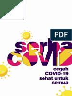 E-book_Serba Covid _BADAN POM 2020