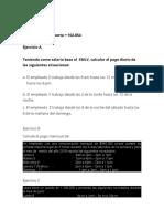 SMLV.docx