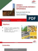 01 CA LA AGRICULTURA HISTORIA E IMPORTANCIA.pdf