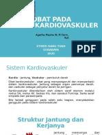 Obat pada sistem kardiovaskuler.pptx