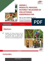 04 CA PRODUCTO PROCESOS, FACTORES Y RELACIONES.pdf
